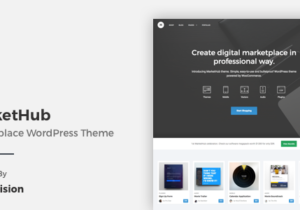 Resources – Marketplace Themes