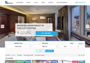 Resources – Page 2 – Marketplace Themes
