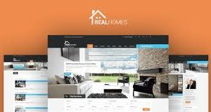 real estate – Marketplace Themes